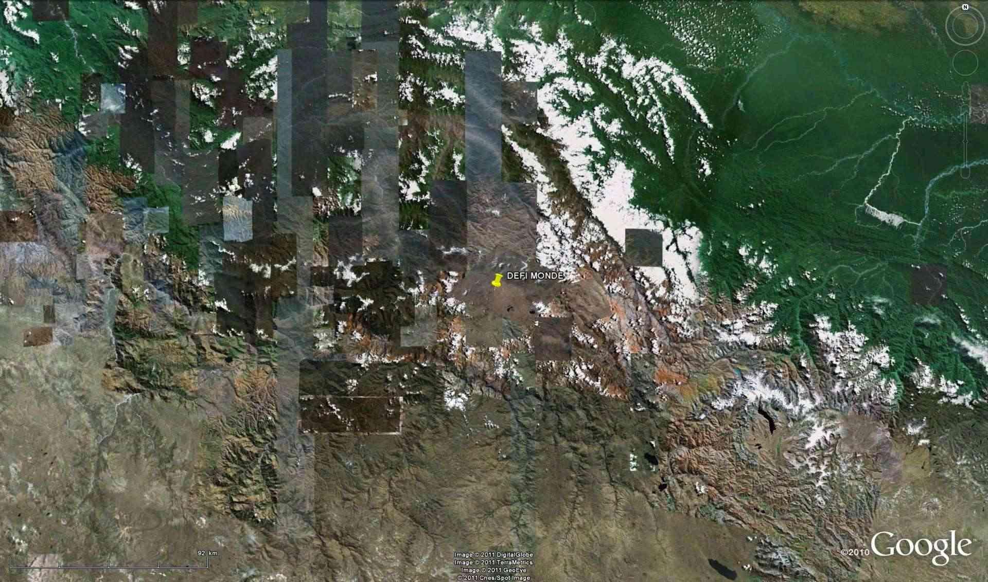 DEFIS ZOOOOOOM Monde A157 à B036 (Août 2010/Septembre 2011) - Page 35 Dm_00410