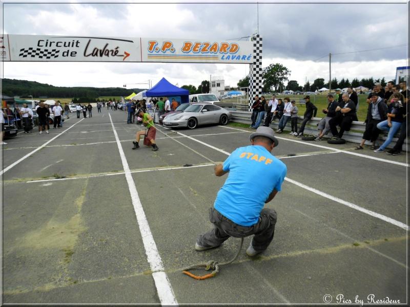 VW Cap'Mans 2013: Les photos Sam_1910