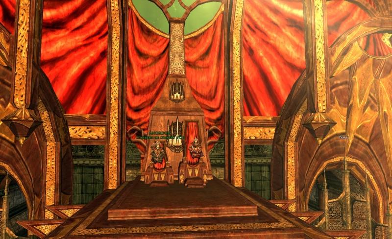 sorite Carn dûm avec Anordor ;-) Screen11