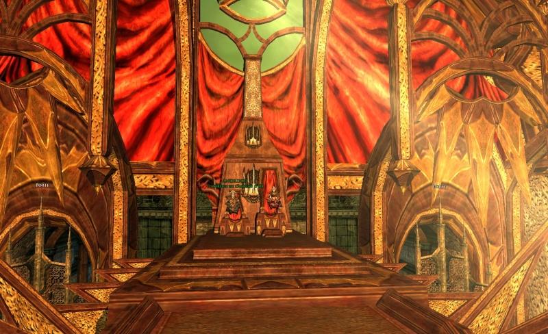 sorite Carn dûm avec Anordor ;-) Screen12