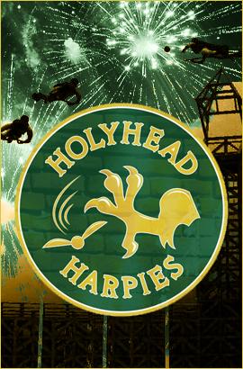 Annonces Harpie10