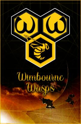 Annonces Wimbou10