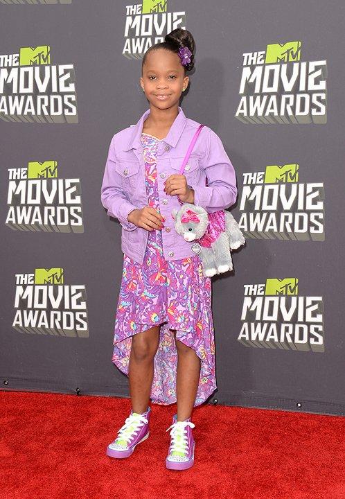 MTV Movie Awards  - Page 5 16664311