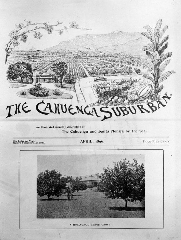 LA History - Page 2 Cahuen17