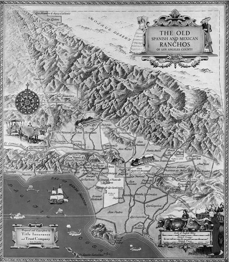 LA History - Page 5 Map_of11