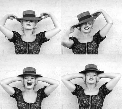 Marilyn Monroe - Page 8 Tumb1151