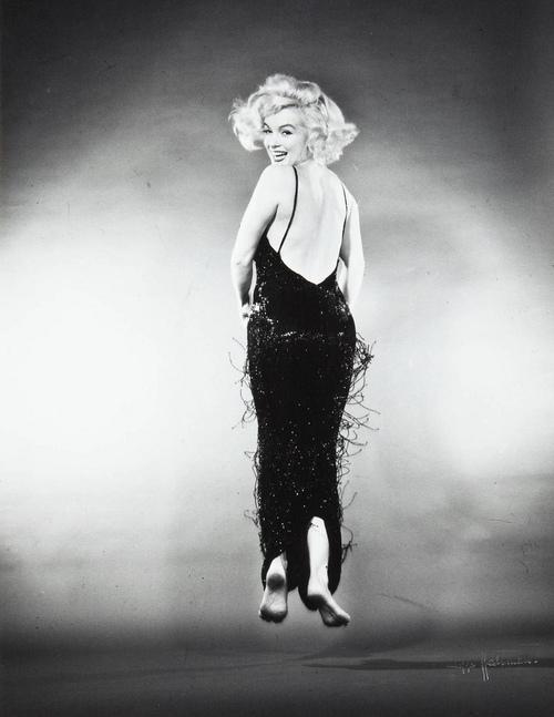 Marilyn Monroe - Page 7 Tumbl881