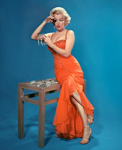 Marilyn Monroe - Page 8 Tumbl971