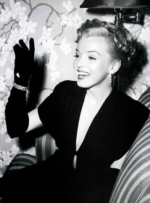 Marilyn Monroe - Page 8 Tumbl973