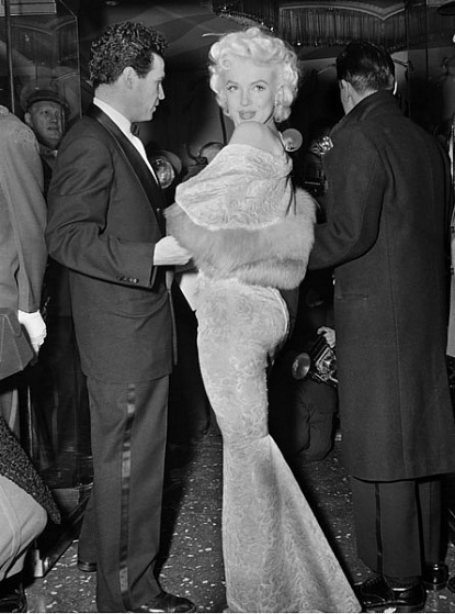 Marilyn Monroe - Page 8 Tumbl982