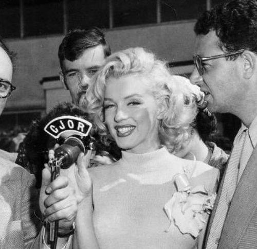 Marilyn Monroe - Page 8 Tumbl992