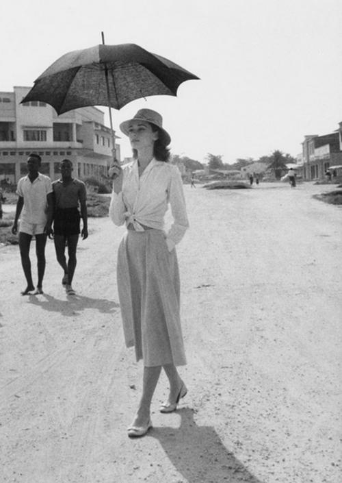 Audrey Hepburn  - Page 2 Tumblr18