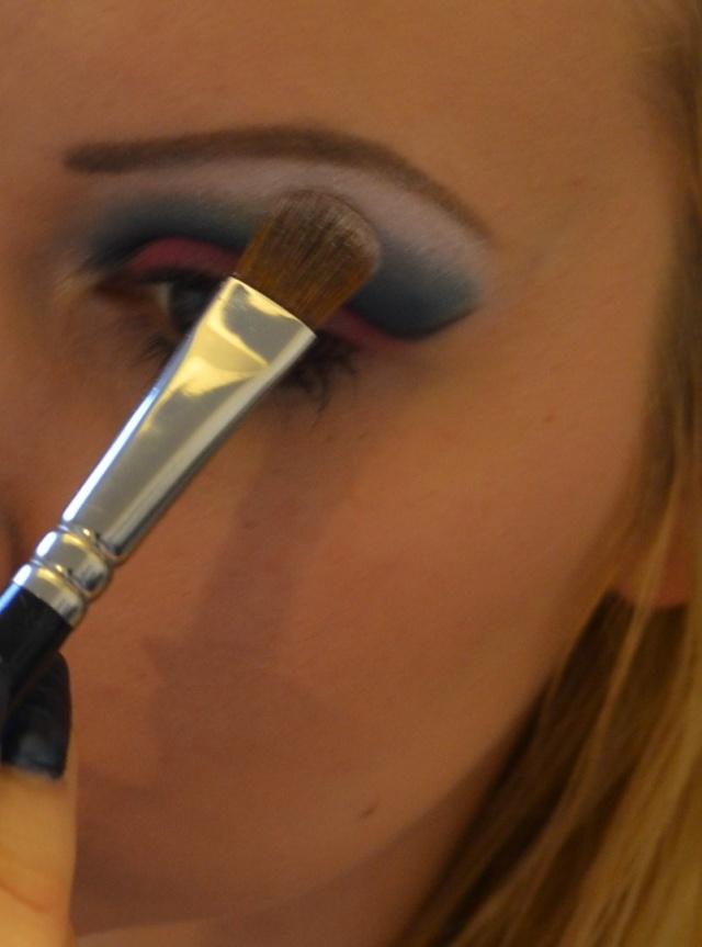 Make up : à vos pinceaux ! 1010