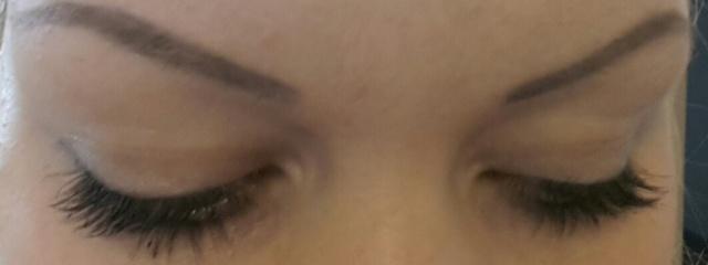 Make up : à vos pinceaux ! 110