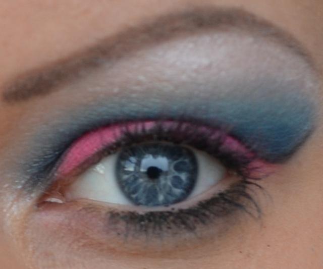 Make up : à vos pinceaux ! 1110