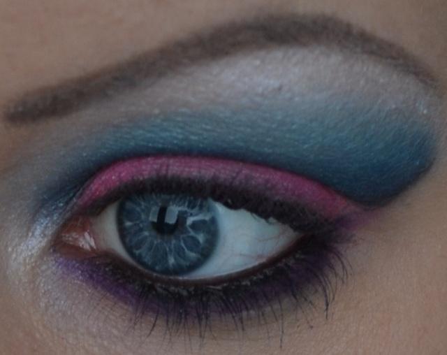 Make up : à vos pinceaux ! 1210