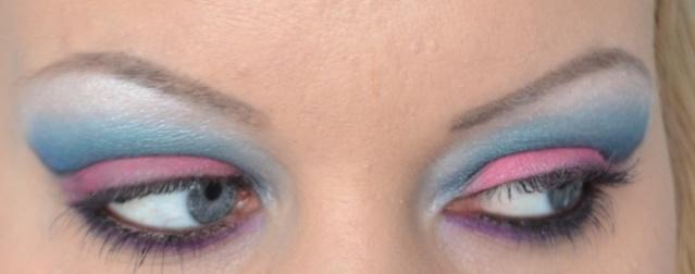 Make up : à vos pinceaux ! 1310