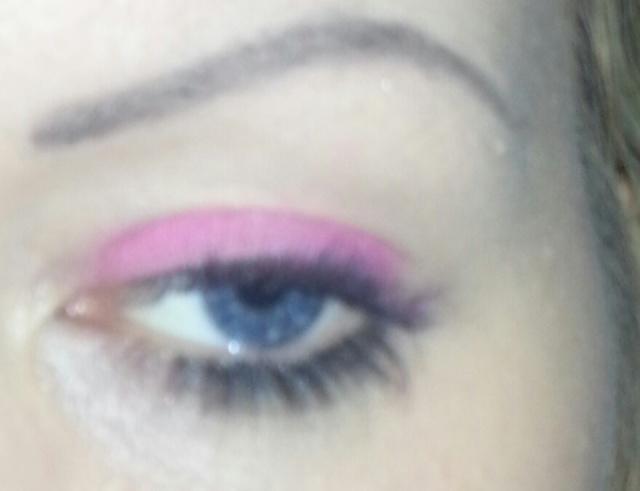 Make up : à vos pinceaux ! 210