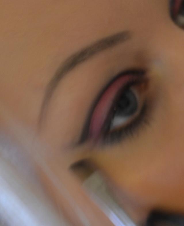 Make up : à vos pinceaux ! 310