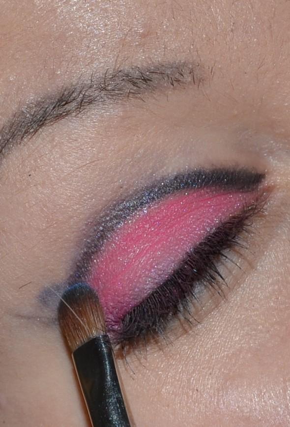 Make up : à vos pinceaux ! 610