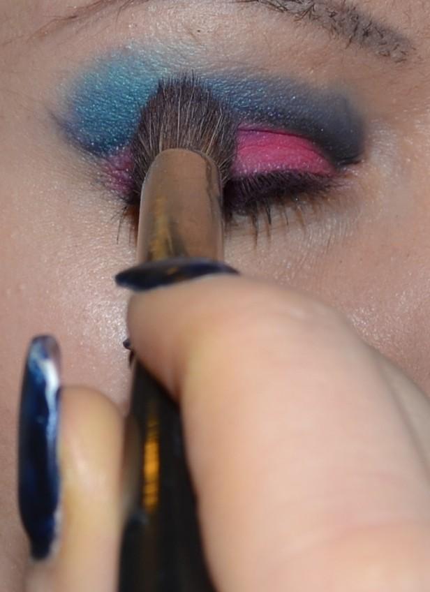 Make up : à vos pinceaux ! 810
