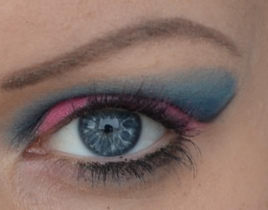 Make up : à vos pinceaux ! 910