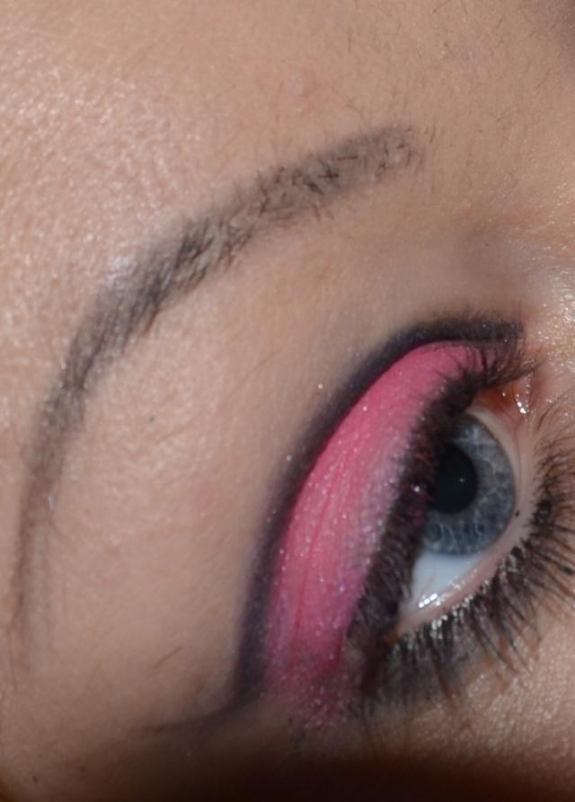 Make up : à vos pinceaux ! Dsc_1210