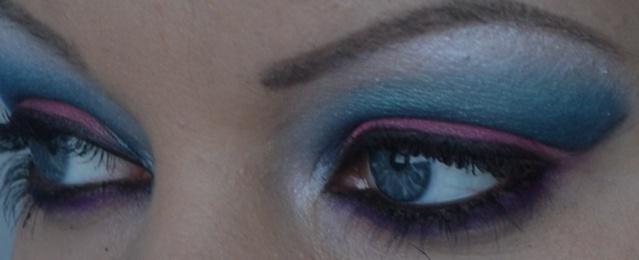 Make up : à vos pinceaux ! Dsc_1211