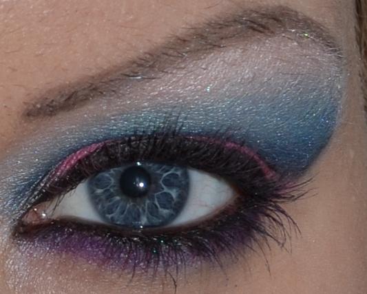 Make up : à vos pinceaux ! Fin10