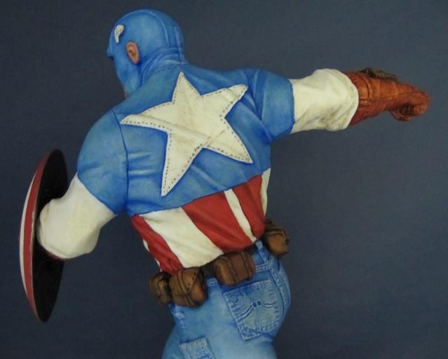 Kit 1/6 : Captain América . - Page 2 Img_9917