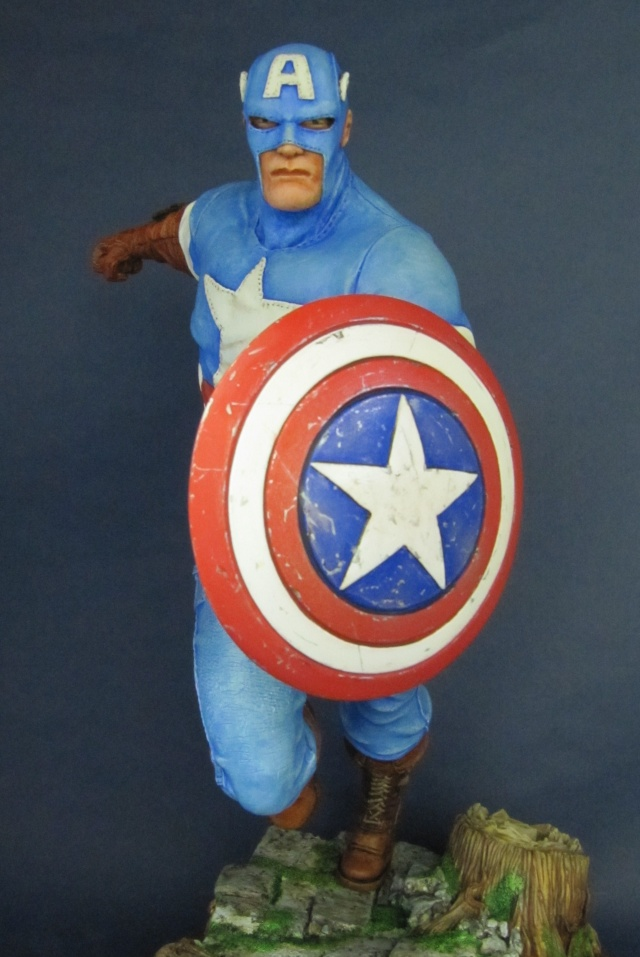 Kit 1/6 : Captain América . - Page 2 Img_9921