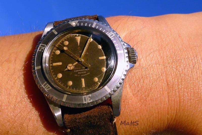 La montre du vendredi 25 octobre 2013 Tudorc10