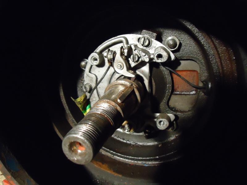 bobine bosch 2204211007 Dsc01519
