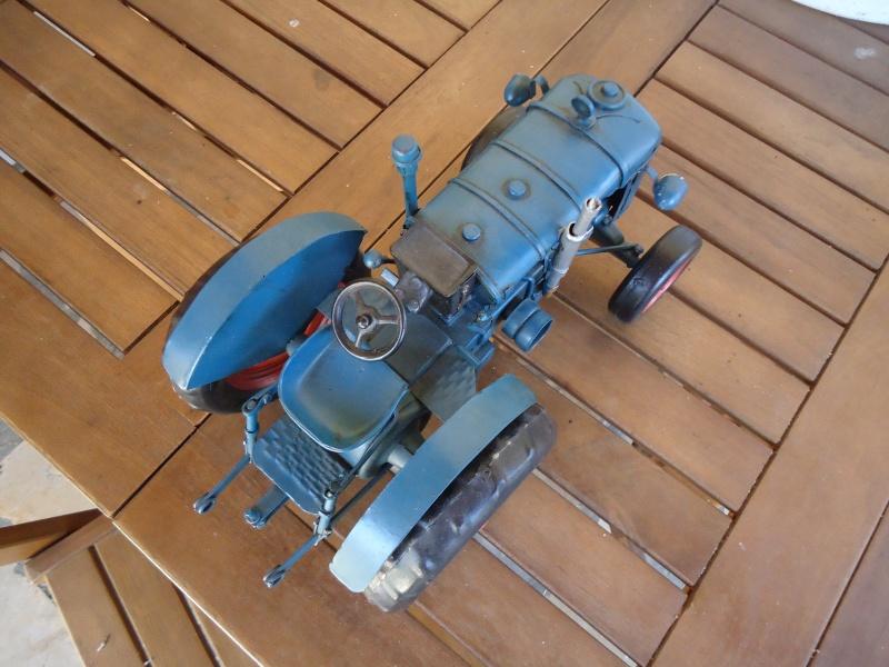 petit tracteurs et autres Dsc01817