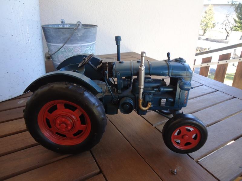 petit tracteurs et autres Dsc01818
