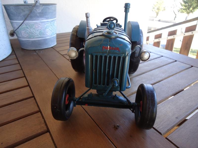 petit tracteurs et autres Dsc01819