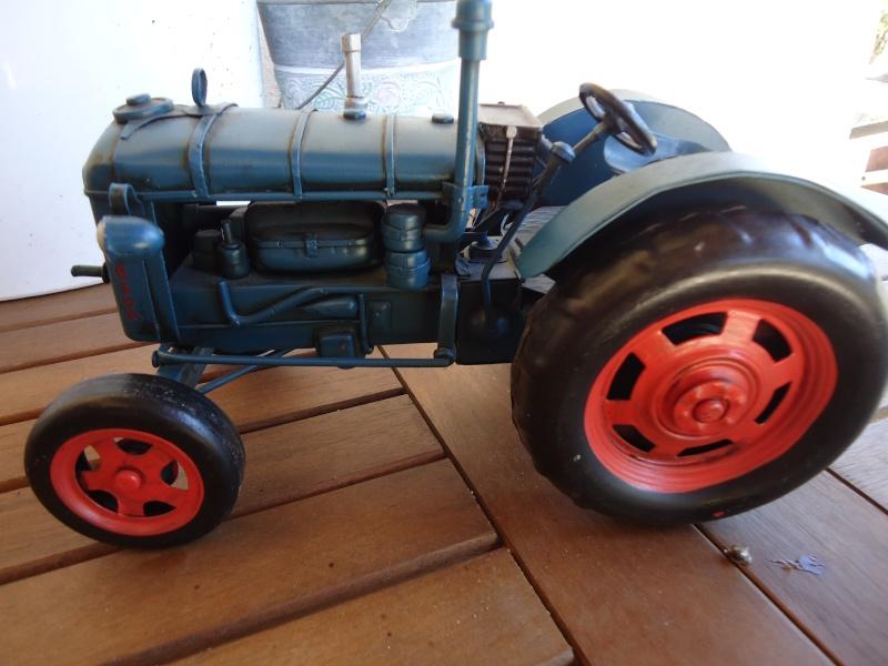 petit tracteurs et autres Dsc01820