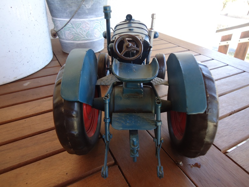 petit tracteurs et autres Dsc01821