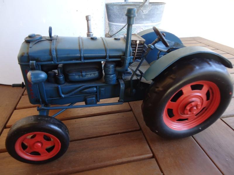 petit tracteurs et autres Dsc01822
