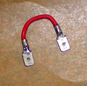 TESTER LE CIRCUIT CLIGNOTANT Pict0010