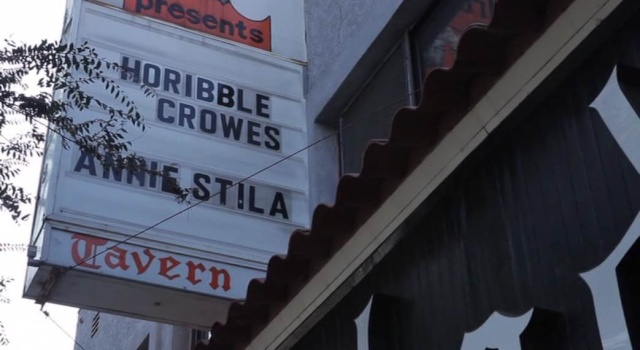 The Horrible Crowes: 'Live at the Troubadour' released as LP/DVD and CD/DVD, Sep. 2013 - Page 8 Bild112