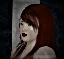 Les Transformation d'Elise. Elise_10