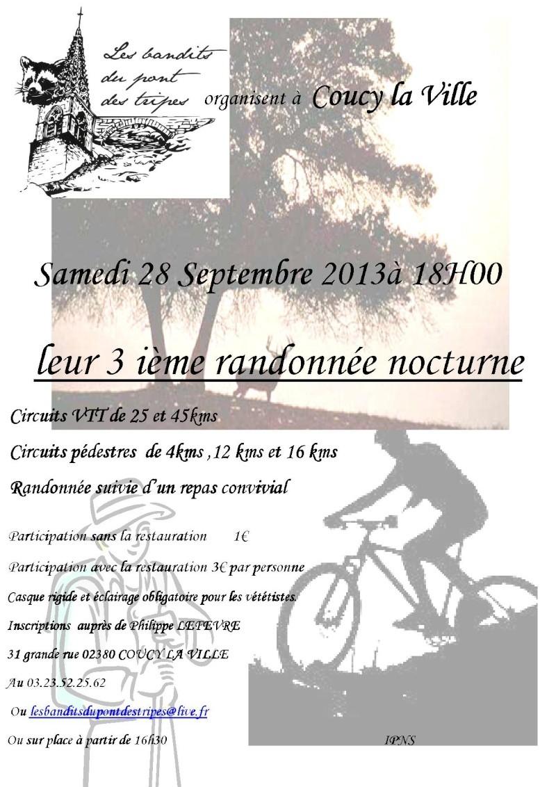 Coucy la Ville - 28/09/2013 3_e_ra10