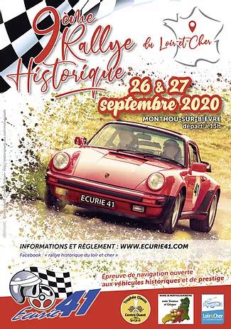 Agenda 2021 de la double saucisse ! Rvhr2010