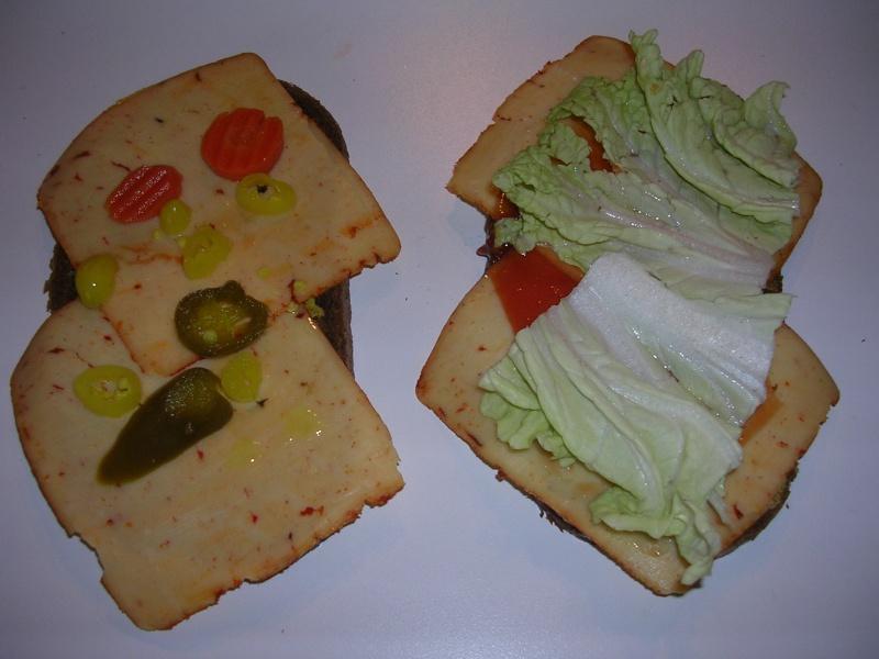 Cheese Dscn3011