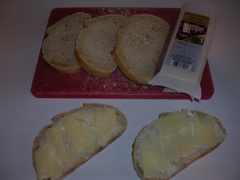 Cheese Dscn3014