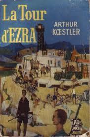 koestler - Arthur Koestler [Hongrie] Koestl10