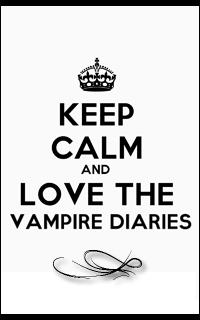 Vampire Diaries 130