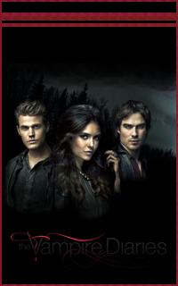 Vampire Diaries 227