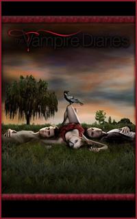 Vampire Diaries 327